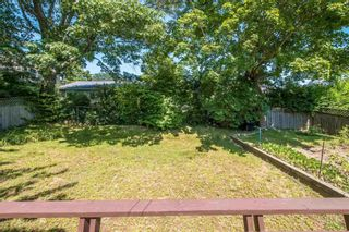 Photo 22: 2825 Joseph Howe Drive in Halifax: 4-Halifax West Residential for sale (Halifax-Dartmouth)  : MLS®# 202123157