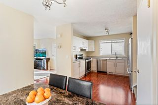 Photo 9: 99 Coverdale Way NE in Calgary: Coventry Hills Detached for sale : MLS®# A1089878