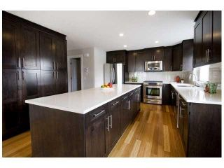 Photo 7: 1 2020 27 Avenue SW in Calgary: South Calgary Townhouse for sale : MLS®# C3493042