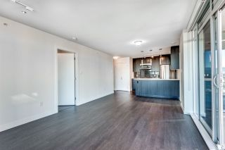 "Photo 6: 1208 608 BELMONT Street in New Westminster: Uptown NW Condo for sale in ""Viceroy"" : MLS®# R2561421"