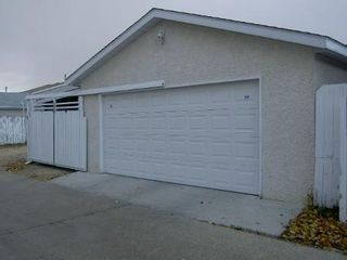 Photo 10: 99 ALSIP DR.: Residential for sale (Canada)  : MLS®# 2821110