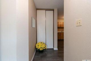 Photo 31: 416 510 Prairie Avenue in Saskatoon: Forest Grove Residential for sale : MLS®# SK871262