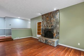 Photo 12: 73 Redonda Way in : CR Campbell River South House for sale (Campbell River)  : MLS®# 885561