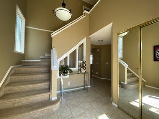 Photo 5: 80 Fairways Drive NW: Airdrie Detached for sale : MLS®# A1093153