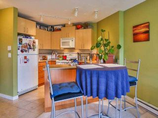"""Photo 7: 425 5700 ANDREWS Road in Richmond: Steveston South Condo for sale in """"RIVERS REACH"""" : MLS®# V1126128"""