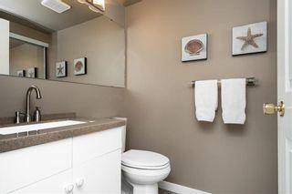 Photo 13: 293 De La Seigneurie Boulevard in Winnipeg: Island Lakes Residential for sale (2J)  : MLS®# 202119247