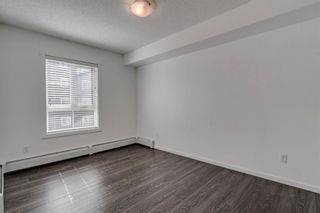 Photo 18: 4208 279 Copperpond Common SE in Calgary: Copperfield Apartment for sale : MLS®# A1095874