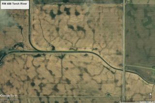 Photo 2: RM #488 White Fox 159.5 acres in Torch River: Farm for sale (Torch River Rm No. 488)  : MLS®# SK837670
