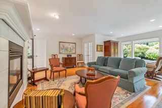 Photo 13: 3534 S Arbutus Dr in Cobble Hill: ML Cobble Hill House for sale (Malahat & Area)  : MLS®# 878605