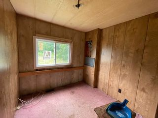Photo 13: 681 MacKay Road in Linacy: 108-Rural Pictou County Residential for sale (Northern Region)  : MLS®# 202119211