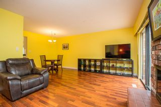 """Photo 12: 104 3031 WILLIAMS Road in Richmond: Seafair Townhouse for sale in """"EDGEWATER PARK"""" : MLS®# R2513589"""