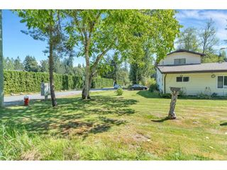 Photo 27: 12240 252 Street in Maple Ridge: Websters Corners House for sale : MLS®# R2606440