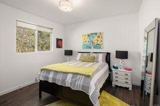 Photo 25: 975 Khenipsen Rd in Duncan: Du Cowichan Bay House for sale : MLS®# 870084