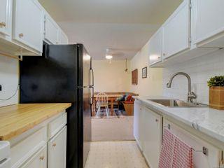 Photo 8: 402 2022 Foul Bay Rd in : Vi Jubilee Condo for sale (Victoria)  : MLS®# 878200