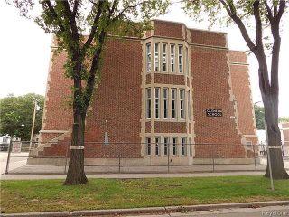 Photo 17: 99 Carmen Avenue in WINNIPEG: East Kildonan Residential for sale (North East Winnipeg)  : MLS®# 1523761