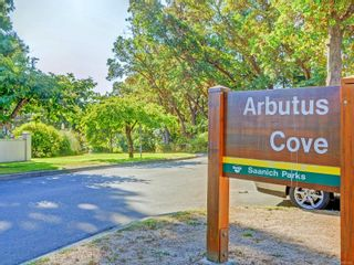 Photo 22:  in : SE Arbutus House for sale (Saanich East)  : MLS®# 887353