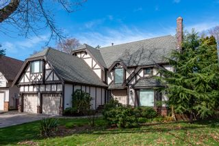 """Photo 4: 14869 SOUTHMERE Court in Surrey: Sunnyside Park Surrey House for sale in """"SUNNYSIDE PARK"""" (South Surrey White Rock)  : MLS®# R2431824"""