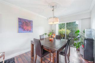 Photo 7: 5166 1A AVENUE in Delta: Pebble Hill House for sale (Tsawwassen)  : MLS®# R2555416