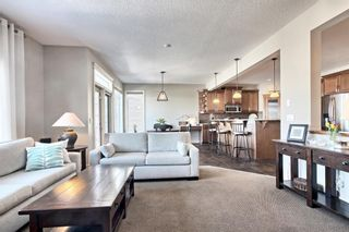 Photo 15:  in Calgary: Royal Oak Detached for sale : MLS®# A1087118