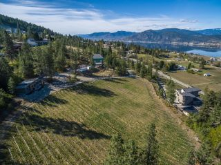 Photo 36: 2864 ARAWANA Road, in Naramata: Agriculture for sale : MLS®# 189146