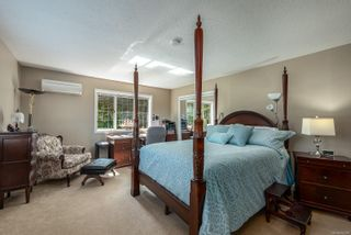 Photo 23: 3830 Laurel Dr in : CV Courtenay South House for sale (Comox Valley)  : MLS®# 854599
