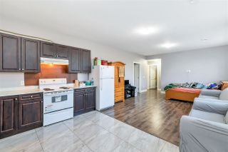 Photo 35: 3492 HAZELWOOD Place in Abbotsford: Abbotsford East House for sale : MLS®# R2550604