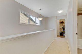 Photo 26: 333 Heartland Crescent: Cochrane Semi Detached for sale : MLS®# A1063240