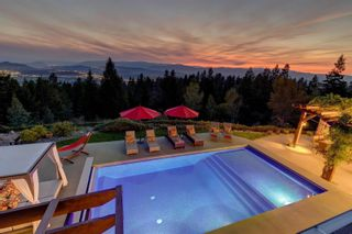 Photo 31: 5757 Upper Booth Road, in Kelowna: House for sale : MLS®# 10239986