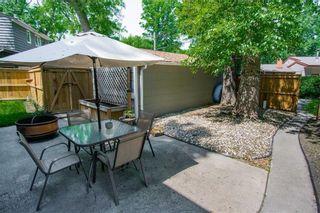 Photo 33: 235 Wildwood A Park in Winnipeg: Wildwood Residential for sale (1J)  : MLS®# 202014064