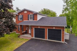 Photo 39: 20 Huron Drive in Brighton: House for sale : MLS®# 40124846