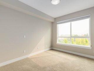 """Photo 7: 305 6251 RIVER Road in Ladner: Tilbury Condo for sale in """"RIVER WATCH"""" : MLS®# R2499840"""