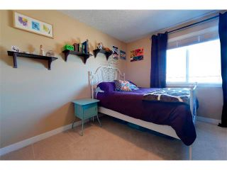 Photo 31: 94 SIMCOE Circle SW in Calgary: Signature Parke House for sale : MLS®# C4006481