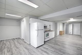 Photo 24: 125 Martin Crossing Way NE in Calgary: Martindale Detached for sale : MLS®# A1117309
