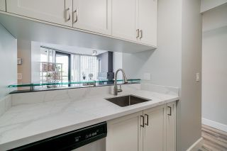 """Photo 7: 401 1003 BURNABY Street in Vancouver: West End VW Condo for sale in """"Milano"""" (Vancouver West)  : MLS®# R2584974"""