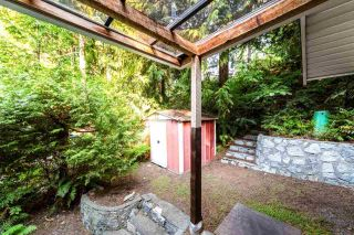 Photo 5: 2475 ROSEBERY AVENUE in West Vancouver: Queens House for sale : MLS®# R2319144