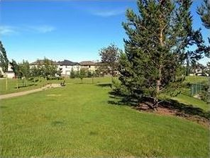 Photo 35: 34 CHAPALINA Green SE in Calgary: Chaparral House for sale : MLS®# C4141193