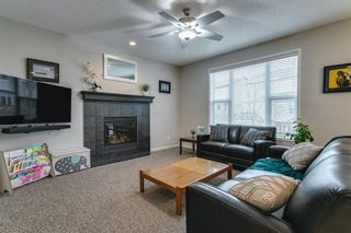 Photo 5: 31 BRIGHTONCREST Common SE in Calgary: New Brighton Detached for sale : MLS®# A1102901