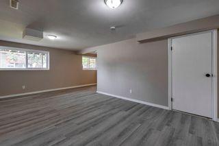 Photo 11: 2617 Dover Ridge Drive SE in Calgary: Dover Semi Detached for sale : MLS®# A1127715