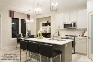 Photo 3: 14 Falcon Cove in St Adolphe: Tourond Creek Residential for sale (R07)  : MLS®# 202123998