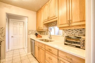 "Photo 6: 120 5421 10 Avenue in Delta: Tsawwassen Central Townhouse for sale in ""SUNDIAL VILLA"" (Tsawwassen)  : MLS®# R2451483"