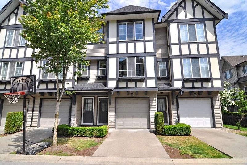 FEATURED LISTING: 122 - 20875 80 Avenue Langley