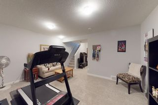Photo 26: 243 Legacy Glen Way SE in Calgary: Legacy Detached for sale : MLS®# A1072304