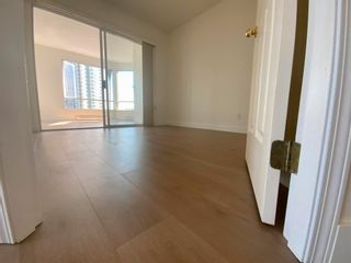 Photo 9: 1401 6240 MCKAY Avenue in Burnaby: Metrotown Condo for sale (Burnaby South)  : MLS®# R2612462