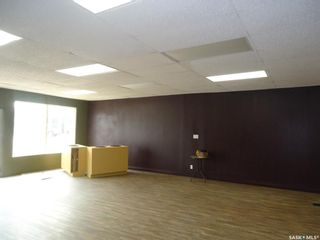 Photo 5: 107 1st Avenue East in Nipawin: Commercial for sale : MLS®# SK834668