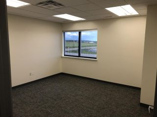 Photo 12: 6204 58th Avenue: Drayton Valley Industrial for sale or lease : MLS®# E4240189