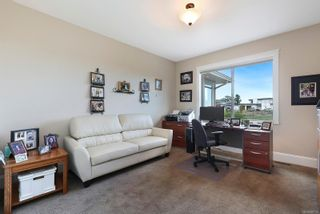 Photo 32: 205 Connemara Rd in : CV Comox (Town of) House for sale (Comox Valley)  : MLS®# 887133