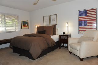 Photo 9: SAN DIEGO Condo for sale : 2 bedrooms : 4412 Collwood Ln