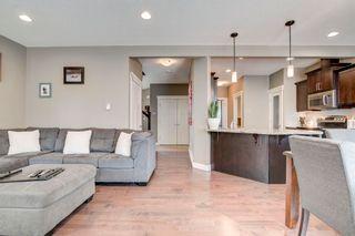 Photo 11: 94 8602 SOUTHFORT Boulevard: Fort Saskatchewan House Half Duplex for sale : MLS®# E4248296