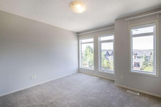 Photo 25: 19 Spring Willow Way SW in Calgary: Springbank Hill Detached for sale : MLS®# A1124752
