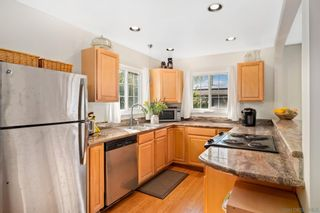 Photo 8: CLAIREMONT House for sale : 4 bedrooms : 4296 Mount Putman Ave in San Diego